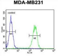AP53470PU-N - Trypsin-3 / PRSS3