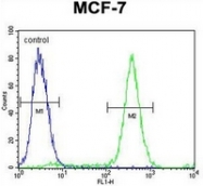 AP53533PU-N - QTRTD1