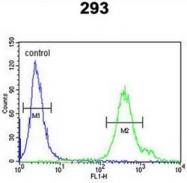 AP53629PU-N - REG3A