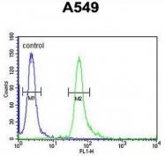 AP54148PU-N - TAGAP
