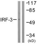 B0496-1 - IRF3