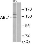 C10256-1 - ABL1