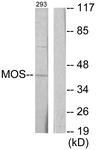 C10258-1 - MOS