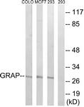 C15967-1 - GRAP