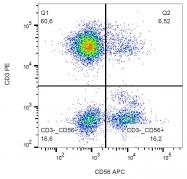 BM2401APC - CD56