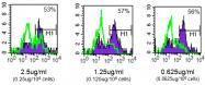 BM4008APC - Macrophage F4/80 antigen