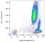 BM604S - Beta-2-microglobulin