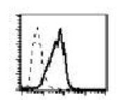 DDX0472A488-50 - CD283 / TLR3