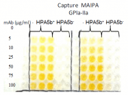 DDX9021B-50 - HPA-5b