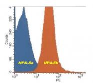 DDX9021P-50 - HPA-5b