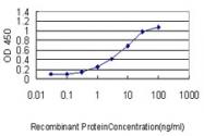 H00000805-M01 - Calmodulin