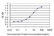 H00002771-M02 - G protein alpha Inhibitor 2