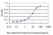 H00002788-M01 - G protein gamma 7