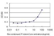 H00002875-M04 - Alanine aminotransferase 1 / ALT1