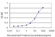 H00002895-M01 - Glutamate receptor delta-2