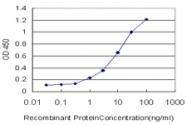 H00003081-M10 - Homogentisicase / HGD