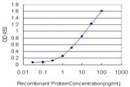 H00005110-M02 - PCMT1 / PIMT