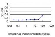 H00007001-M01 - Peroxiredoxin-2 / PRDX2