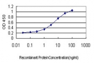 H00007010-M13 - CD202b / TEK