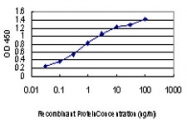 H00007273-M06 - Titin