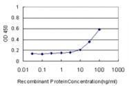 H00009344-M10 - TAO kinase 2 (TAOK2)