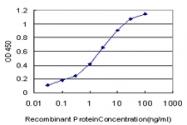 H00010846-M02 - PDE10A