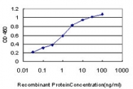 H00057551-M01 - TAO Kinase 1 (TAOK1)