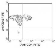 NBP1-27975 - CD45 / LCA