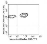 NBP1-28297 - CD45 / LCA