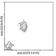 NBP1-28023 - CD72