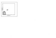 NBP1-28113 - CD49b / ITGA2
