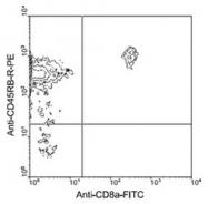 NBP1-27989 - CD45 / LCA