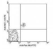 NBP1-28105 - CD161 / KLRB1