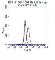 NB600-1409 - CD144 / Cadherin-5