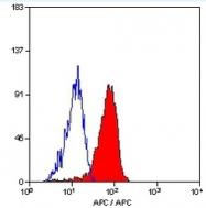NB100-63311 - CD10 / Neprilysin