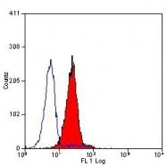 NB100-65537 - CD59