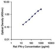 NB100-78214 - IFNG / Interferon gamma
