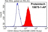 15675-1-AP - CD44