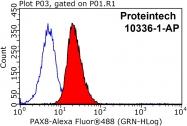 10336-1-AP - PAX8