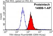 14999-1-AP - Thioredoxin / TRX1