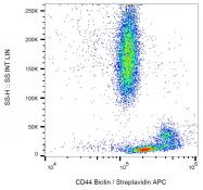 SM3153APC - CD44