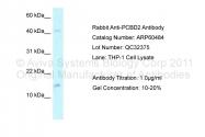 ARP60484_P050 - PCBD2