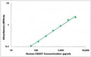 CEK1085 - Human CD257 ELISA Kit