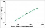 CEK1120 - Human CORIN ELISA Kit