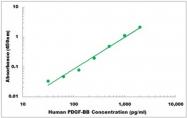 CEK1307 - Human PDGF-BB ELISA Kit