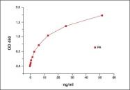 GTX21992 - Bacillus anthracis protective antigen