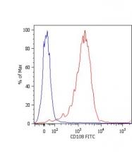 GTX28222 - CD108 / SEMA7A