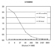 GTX50903 - Histone H3.1
