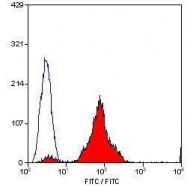 GTX75439 - CD11a / ITGAL