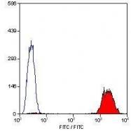 GTX76176 - CD41 / ITGA2B